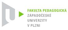 logo_kmt