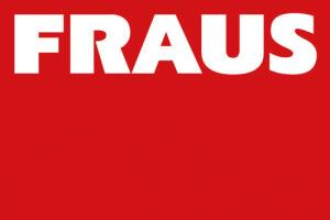 fraus-06-final_rgb